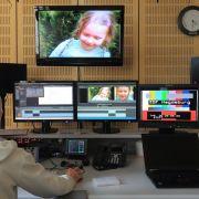 """""""Wo ist mein Kind?"""" - ZDF-Spezial rollt Fall Inga neu auf (Foto)"""