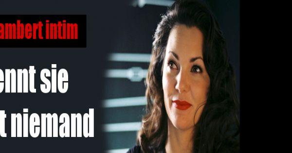 Paula Lambert privat: Rollenspiele und Sex mit Frauen