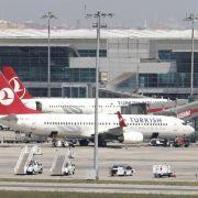 Reisewarnung für die Türkei? Das sagt das Auswärtige Amt (Foto)