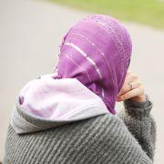 Wegen verweigertem Schwimmunterricht! Muslime nicht eingebürgert (Foto)