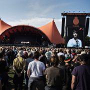 So war das Mega-Festival in Dänemark (Foto)