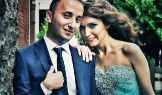Yusuf starb bei dem Terroranschlag in Istanbul. (Foto)
