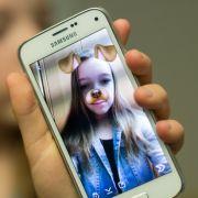 Mit Samsung-Smartphone: Aldi verarscht Kunden (Foto)