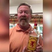 Whiskey von Tochter (16) gefunden! So cool reagiert der Vater (Foto)