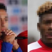 Stehen DIESE FCB-Stars kurz vor dem Absprung? (Foto)