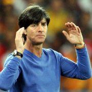 Von Italien-K.o. bis Entlassung: Das waren Jogis schlimmste Niederlagen! (Foto)