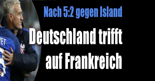 frankreich island live stream