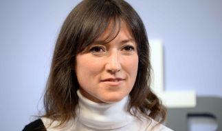 """Charlotte Roche eroberte mit ihren Büchern """"Feuchtgebiete"""" und """"Schoßgebete"""" die Bestseller-Listen. (Foto)"""