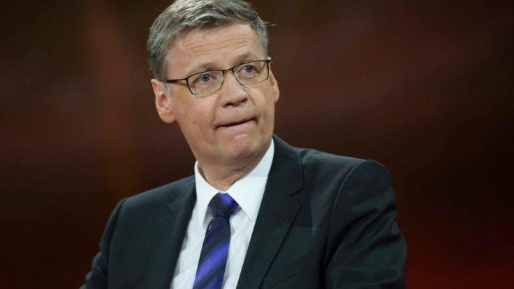 Günther Jauch Iq