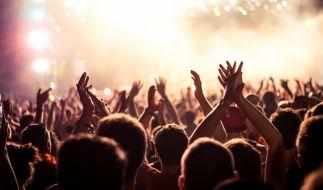 Während eines Musikfestivals in Schweden ist es zu dutzenden sexuellen Übergriffen auf Minderjährige und junge Frauen gekommen. (Foto)