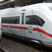 Bahncard 50-Besitzer profitieren bald von Sparangeboten! (Foto)