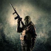 Die Anschläge der Terrormiliz Islamischer Staat machen vor allem den Irak aktuell besonders gefährlich.