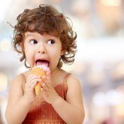 Krebserregend! Dieses Kindereis ist Gift für unseren Nachwuchs (Foto)