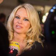 2014 machte Pamela Anderson öffentlich, in ihrer Kindheit und Jugend mehrfach vergewaltigt worden zu sein - unter anderem von ihrer Babysitterin und ihrem ersten Freund.