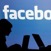 Was bringt der Widerspruch gegen die Facebook-AGB's wirklich? (Foto)
