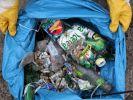 Zero Waste in Deutschland