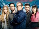 """""""Heroes Reborn"""" ist eine US-amerikanische Miniserie von Tim Kring, die die Fortsetzung der Mystery-Fernsehserie """"Heroes"""" ist. (Foto)"""
