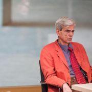 Nach der Eskalation im Streit um Antisemitismus-Vorwürfe hat der baden-württembergische AfD-Politiker Wolfgang Gedeon den Austritt aus der Landtagsfraktion seiner Partei verkündet.
