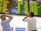 Jedes Jahr starten tausende Urlauber frustriert in die Ferien. Schuld daran sind oft genug verspätete oder gestrichene Flüge. (Foto)