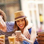 Partner-Umfrage: Männer suchen nur das eine... (Foto)