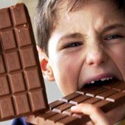 Das sind die schokoladigsten Weltrekorde (Foto)