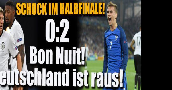 deutschland em gewinner