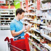 Diese Produkte gibt es bald nicht mehr im Supermarkt (Foto)