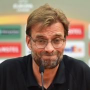 Jürgen Klopp verlängert Vertrag beim FC Liverpool (Foto)