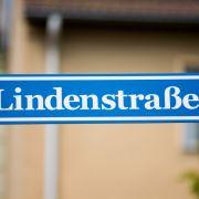 """Wegen des EM-Finales: Neue Folge """"Lindenstraße"""" entfällt im ARD! (Foto)"""