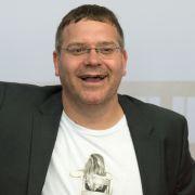 Mega-Panne bei Pro7 - Sendung unterbochen, falsche Antwort! (Foto)