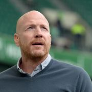 Wird er der neue Bundestrainer? (Foto)