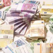 40 Milliarden Euro! EU soll italienische Banken retten (Foto)