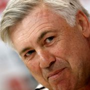 """""""Maximaler Erfolg"""" - Das sind die Ziele des neuen Bayern-Coachs (Foto)"""