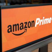 So war der Rekord-Sale bei Amazon (Foto)