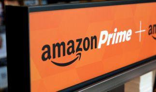 """Der """"Amazon Prime Day"""" 2016 findet am 12. Juli statt. (Foto)"""