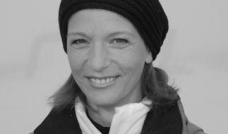 Jana Thiel wurde nur 44 Jahre alt. (Foto)