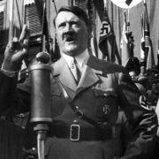 Hitlers Geburtshaus soll weg! Lässt Österreich es abreißen? (Foto)