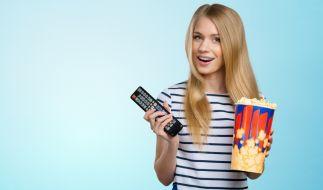Ab dem 14. Juli stehen die neuen TV-Sender auch Kunden von Kabel Deutschland zur Verfügung. (Foto)