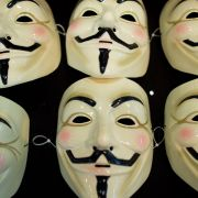 Hacker entlarvt Sextäter, nun drohen ihm 16 Jahre Haft (Foto)