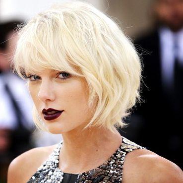 Die endlose Ex-Liste der Taylor Swift (Foto)