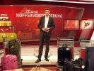 """""""stern TV"""" in der Wiederholung bei RTL"""