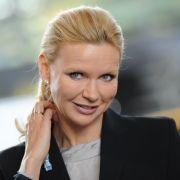 Sie verkuppelte ein echtes Hollywood-Traumpaar! (Foto)