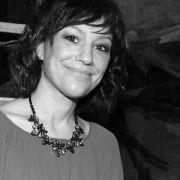 Krebs-Schock! Moderatorin stirbt mit nur 41 Jahren (Foto)