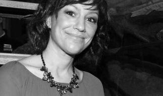 Die beliebte TV-Moderatorin Miriam Pielhau ist am Dienstag (12.07.2016) im Alter von 41 Jahren verstorben. (Foto)