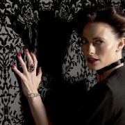 Kann Sherlock der Versuchung widerstehen? (Foto)