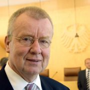 CDU-Politiker fordert Namensänderung für Migranten (Foto)