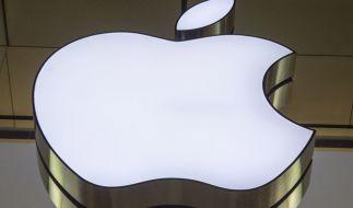 Apple möchte auch 2016 eine neue Version des iPhone veröffentlichen. (Foto)