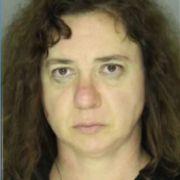 Sex-Lehrerin Michelle Mellinger verführt 5 Schüler (Foto)