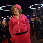 Was macht Cindy aus Marzahn nach Comedy-Triumph und Hartz IV? (Foto)