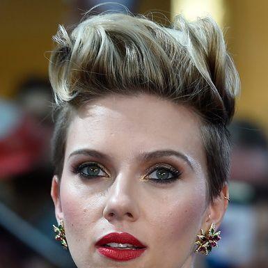 So ist die Schauspielerin berühmt geworden (Foto)